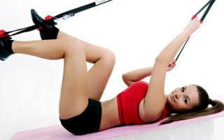 Как использовать тренажер похудей