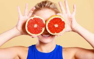 Витамины ледис для похудения