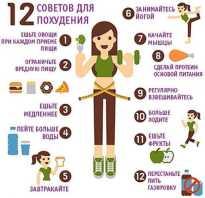 Вопросы кто хочет похудеть