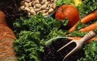 Витамины что способствуют похудению