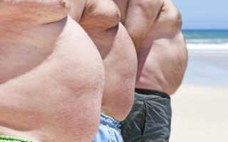 Как найти для себя стимул для похудения