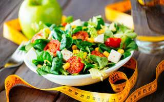 Как панкреатин помогает похудеть