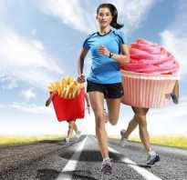 Не хочу потерять результат похудения