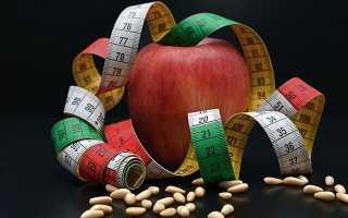 Помощью каких орехов можно похудеть