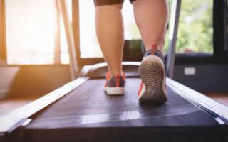 От чего нужно отказаться чтобы похудели ноги