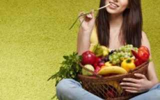 Восстановление тела после похудения