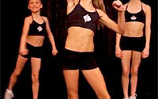 Как можно похудеть спорт дома